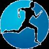 Sports kushik.fw